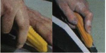 Плиты, гипсокартонные КНАУФ – процесс обработки и инструменты