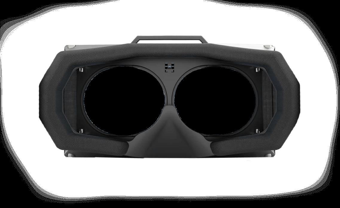 VR дизайн от House Remake 1