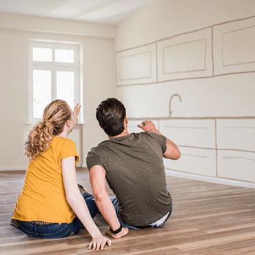 Какой дизайн выбрать для дома и квартиры?