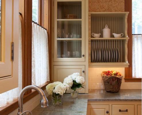 Маленькая кухня: секреты обустройства от А до Я в Харькове